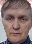 Tapio , 52  , Oulu