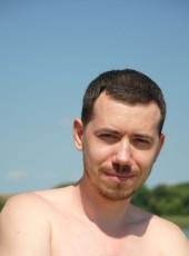 Roman, 38, Poland, Poznan