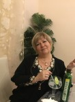Olga, 48  , Estepona