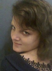 Yulya, 29, Ukraine, Kakhovka