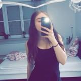 Marina , 19  , Eichendorf