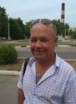 Pavel, 53, Kolomna