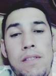 SobiR, 31  , Bukhara