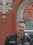 Sergey, 36  , Volzhskiy (Volgograd)