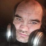 Sebastian, 46  , Bydgoszcz