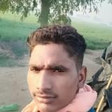 Sukhraj, 18  , Barwala