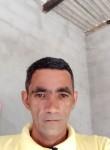 Fabio, 18  , Penedo