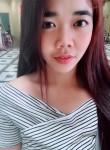 chelle, 26  , Tainan