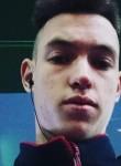 Denis, 20  , Szczecin