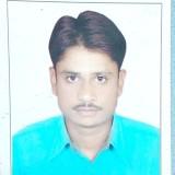 siddharaj solank, 18  , Vejalpur