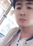 木木懒, 18  , Jinan