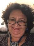 Gela, 63  , Chiasso