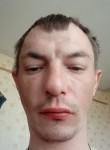 artem chernik, 33  , Minsk