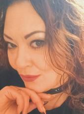 Natali, 43, Ukraine, Donetsk