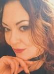 Natali, 43, Donetsk