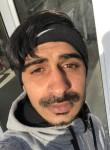 IvanSex, 26  , Vratsa
