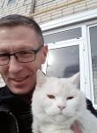 Aleksey, 47  , Kstovo