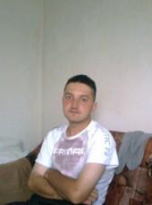 senad, 34, Bosnia and Herzegovina, Jelah