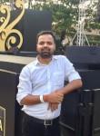 Love, 35  , Navi Mumbai