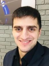 Aleksey, 31, Russia, Nizhniy Novgorod