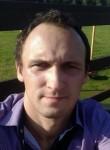 Vadim, 31, Daugavpils
