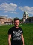 Konstantin, 34, Ivanovo