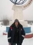 Vyacheslav, 31  , Volzhskiy (Volgograd)
