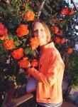 Rosa, 29  , Myrnyy