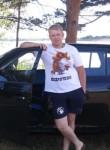 Dmitriy, 26  , Sorochinsk