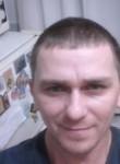 Maksim, 38  , Kaltan