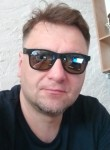 Alexander, 43  , Helsinki
