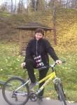 Alena, 79  , Sharkowshchyna