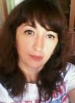 Tatyana, 41, Zelenograd