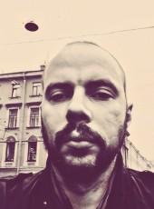 Ivan Slozhnyy, 36, Russia, Saint Petersburg