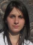 marina, 28  , Kutaisi