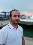 Sulaman, 27 лет, Civitanova Marche