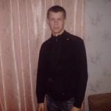 yuriy, 34  , Svatove