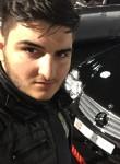 DrakeAK, 24  , Ploiesti
