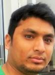 Md_islam, 26  , Trnava