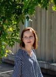 Mariya, 32, Krasnodar