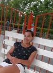Katerina, 36, Saint Petersburg