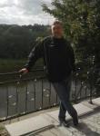 vladimir, 49  , Radoshkovichi