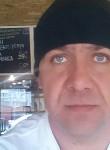 Denis, 38  , Bogotol