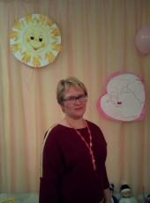 lilena, 46, Russia, Nizhniy Novgorod