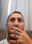 Cingiz, 39  , Baku