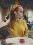Liza, 18, Pskov