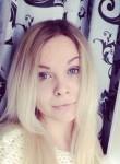 Veronika, 29, Moscow
