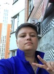olesya, 40, Moscow