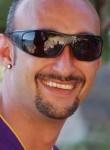 Andres, 36  , Palma