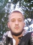 slava, 23  , Borovichi